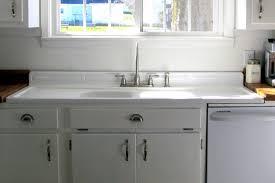 metal farmhouse sink apron sinks installing an apron sink apron kitchen sink kitchen