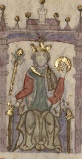 Sancho III de Castela