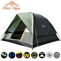 Wholesale <b>Rainproof</b> Tents for Resale - Group Buy Cheap ...