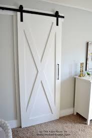 Closet Barn Doors 626 Best Barn Doors Other Doors Images On Pinterest