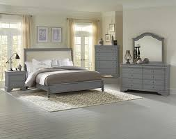 french louis bedroom furniture suite
