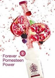Image result for foreverPOMESTEEN POWER