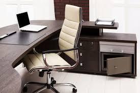 latest office furniture. Latest Office Furniture Designs E