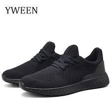 <b>YWEEN</b> NEW <b>Men Shoes Mens Casual Shoes</b> Hot Sale Sneaker ...