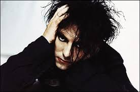 Goth's chief architect Robert Smith. Old King Kohl: Goth's chief architect Robert Smith of The Cure. Andrew Perry. 12:01AM GMT 20 Mar 2008 - arts-graphics-2008_1184677a