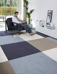 1000 ideas about carpet tiles on pinterest commercial carpet commercial carpet tiles and carpets carpet tiles home office carpets
