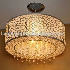 decorated ovals drums large screw in pendant light fixtures tremendous huge patterned chandeliers suitables dining rooms luxury chandeliers drum pendant lighting decorating
