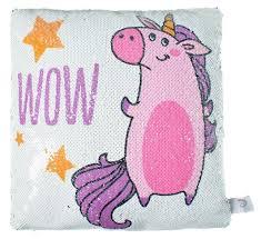 <b>Чехол для подушки</b> Этель WOW 4343378 — купить по выгодной ...