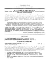 corporate s resume  s  s  lewesmr sample resume s resume sles accomplishments