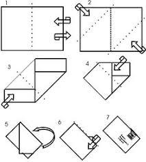 Envelopes - <b>Конверты</b>: лучшие изображения (62) | Envelopes ...