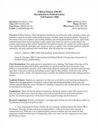 science fair essay paper homework service science fair essay paper