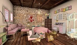 bedroom vintage ideas diy kitchen: bathroomwinsome easy ways to make vintage bedroom ideas decor mesmerizing bedroom vintage ideas diy kitchen shabby