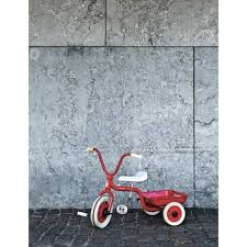 Книга «101 Danish Design Icons», автор Lars Dybdahl – купить по ...