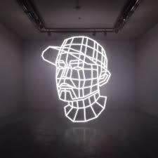 <b>DJ Shadow</b> Official (@<b>djshadow</b>)   Twitter
