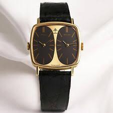 <b>Mechanical</b> Hand-Winding <b>Wristwatches</b> for <b>Men</b> for <b>sale</b> | eBay