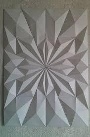 Corrugation <b>III</b> - XXVIII II MMIX | Texture/structure/pattern art inspo ...
