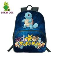 <b>Pokemon</b> - Shop Cheap <b>Pokemon</b> from China <b>Pokemon</b> Suppliers ...