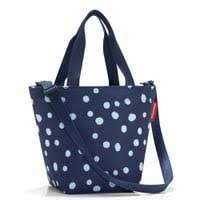 Купить <b>сумку</b> в Москве | Заказать в интернет магазине Vinand.Ru