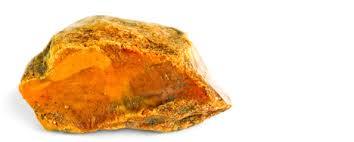 Il mondo dei minerali delle gemme e dei cristalli Images?q=tbn:ANd9GcSyTJhya19H-ZUiVbu5Glr0ETf1xeT6Bc4ZF1wMj2JtRZWehcvt