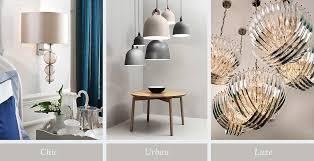 designer lighting. designer lighting buying guide collection o