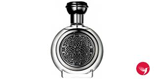 <b>Delicate Boadicea the Victorious</b> perfume - a fragrance for women ...