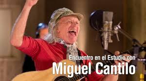 Resultado de imagen para fotos de Miguel Cantilo