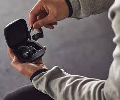 Best True Wireless Earbuds 2019: Reviews, Comparison, Bargain ...