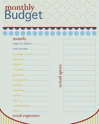 travel expense worksheet abitlikethis printable monthly bills expense worksheet debt snowball worksheet