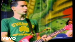 <b>Beastie Boys</b> - <b>Root</b> Down - YouTube