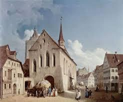 Ulm - Bild 792006 - Michael Neher - neher-michael--ulm-792006