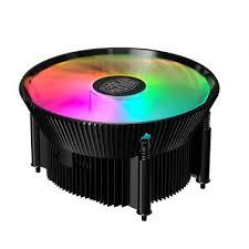 <b>Cooler Master A71C</b> ARGB AM4 <b>CPU</b> Cooler - Umart.com.au