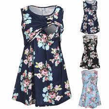 Pregnant Womens <b>Maternity Clothes Maternity Dresses</b> Tops ...