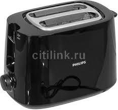 <b>Тостеры Philips</b> - купить <b>тостер Филипс</b>, цены и отзывы в ...