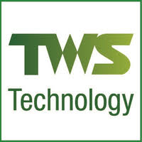 <b>TWS</b> Technology | LinkedIn