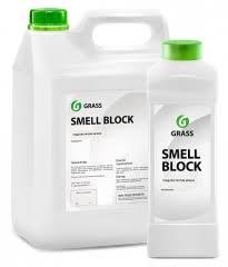 <b>Средство против</b> неприятных <b>запахов Grass</b> Smell Block ...