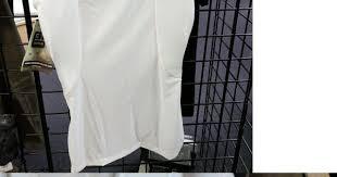 <b>Tactical</b> Clothing 177896: 5.11 <b>Tactical</b> Series Adult Womens ...