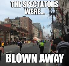 Boston Dark Humor - WeKnowMemes Generator via Relatably.com