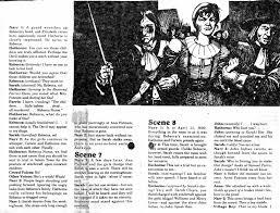 witchcraft essay doorway page essay on m witch trials kidakitapcom