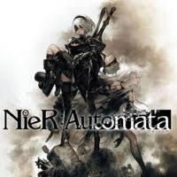 <b>NieR</b>:<b>Automata</b> | NIER Wiki | Fandom