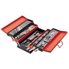 Наборы инструментов - купить наборы инструментов по ...