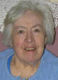Dorothy Johnson Hough Obituary: View Dorothy Hough's Obituary by The News Journal - WNJ032466-1_20140122