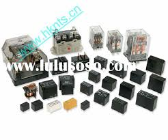 omron myn vdc relay wiring diagram wiring diagram and 24 vdc relay