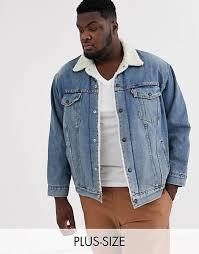 <b>Big Men's</b> Clothing   <b>Plus Size Men's</b> Clothing   ASOS