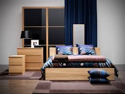 ikea bedroom sets for 13 ikea bedroom set modern home designs remodelling bedroom furniture at ikea
