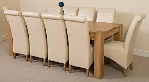 room furniture x