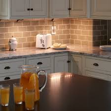 adorne under cabinet system by legrand ambient kitchen lighting