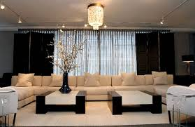 luxury home interior design photo gallery with home with schn ideas home ideas interior decoration is very interesting and beautiful 7 beautiful home interior furniture