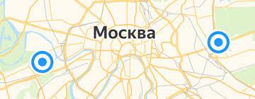 <b>Балансировочные</b> тренажеры <b>Indigo</b> — купить на Яндекс.Маркете