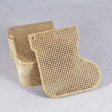 Канва <b>основа для вышивания</b> купить в интернет-магазине ...
