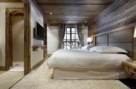 beadboard bedroom design ideas small bathroom winsome rustic master bedroom designs